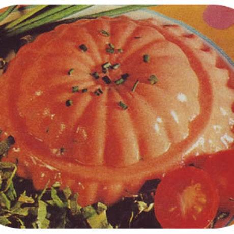 Krema od rajčice
