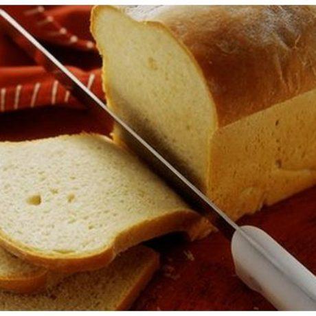 Pjenasti kruh