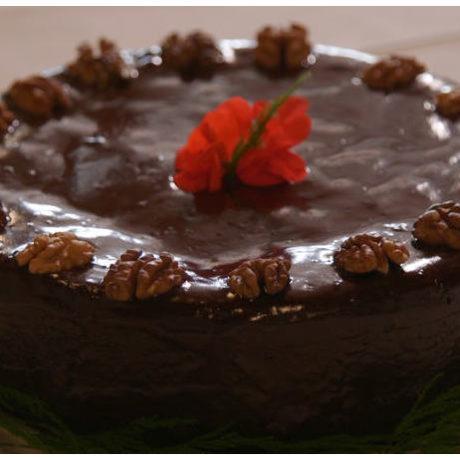 Skradinska torta