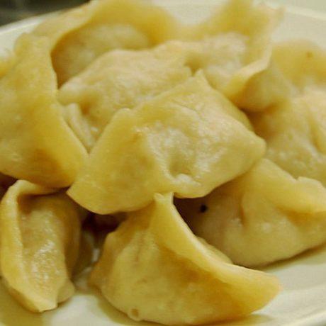 Žličnjaci od krumpira